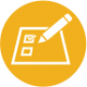 webconference-icon-1.png
